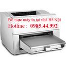 Tp. Hà Nội: cần mua thanh lý máy tính, laptop đồ văn phòng cũ 0985449992 CL1155691