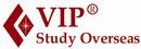 Tp. Hà Nội: Du học đại học, thạc sĩ tại Tp Melbourne, Úc CL1187677P5