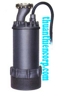 Tp. Hà Nội: 0983. 480. 889- Máy bơm nước thải áp cao DEWATERING Hàn Quốc CL1135068