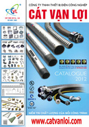 Tp. Đà Nẵng: ongruotga/ Flexible metallic conduit- BS731 flexibleconduiT CL1158518P17