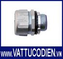 Tp. Hồ Chí Minh: Ms Kiều 0937390567/ Đầu nối ống mềm kín nước Nano Phước Thành  CL1158518P17