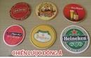 Tp. Hồ Chí Minh: Các loại miếng lót ly đủ kiểu CL1167103P9