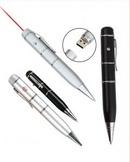Tp. Hồ Chí Minh: Cơ sở sản xuất các loại bút USB CL1146663P4