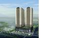 Hà Tây: **Xuân Mai Tower – giá tốt nhất thị trường** CL1163718