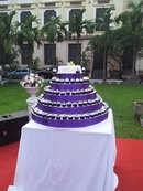 Tp. Hà Nội: Tổ chức tiệc cưới trọn gói CL1148387