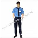 Tp. Hồ Chí Minh: xanh xanh quần áo công nhân Thu Đông 2012 rẽ bền nhé bạn .. .. CL1090305