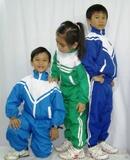 Tp. Hà Nội: Đồng phục áo gió học sinh giá tốt CL1148433