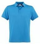 Tp. Hà Nội: Công ty may áo phông đồng phục giá tốt CL1148433