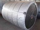 Tp. Hà Nội: Khang Vượng cung cấp dây truyền và phụ tùng công nghiệp nhập khẩu từ Châu Âu CL1155405