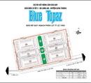 Đồng Nai: Blue Topaz – Giai điệu của cuộc sống. CL1156883P11