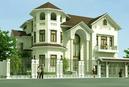 Tp. Hà Nội: sửa nhà hà nội, sửa nhà tại hà nội, 0913285273, có hóa đơn CL1164049