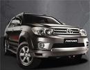Đồng Nai: TOYOTA Fortuner 2014, Giá Xe Toyota Đồng Nai Biên Hòa Bình Thuận Bình Dương CL1154074P5