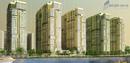 Tp. Hồ Chí Minh: Chung cư Era Town đẹp nhất quận 7 mở bán block 2 diện tích nhỏ CL1148538P2