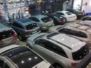 Tp. Hồ Chí Minh: cần mua xe ô tô cũ đã va sử dụng giá cao trên thị trường. gọi 0933253822. CL1143261