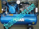 Tp. Hà Nội: Máy nén khí Puma Trung Quốc- máy nén khí Puma Đài Loan CL1152265P8