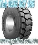 Bình Dương: Lốp xe nâng, lốp hơi, lốp đặc, vỏ tubless xe xúc lật, bánh xe xúc, vỏ xe nâng cô CL1151086
