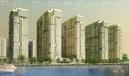 Tp. Hồ Chí Minh: BÁN GẤP căn hộ cao cấp Era Town quận 7 Block B2. Với giá rẻ nhất 900tr/ căn CL1149088P4