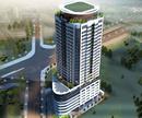 Tp. Hà Nội: Bán chung cư Star tower Cầu Giấy giá 27 gồm nội thất CL1156883P11