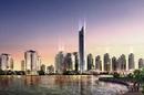 Tp. Hà Nội: Green Bay Tower Hạ Long Marina mở bán đợt cuối với giá hấp dẫn CL1148865