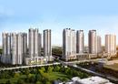 Tp. Hồ Chí Minh: Cho thuê căn hộ Sunrise city, đối diện Lotte mart. Giá thuê 650$ CL1155503P6