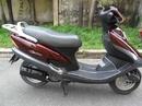Tp. Hồ Chí Minh: Spacy 125cc Korea mới, rẻ ,đẹp giống nhật 100% CL1152578