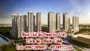 Tp. Hồ Chí Minh: bán căn hộ cao cấp sunrise city thanh toán 50% nhận nhà CL1149041