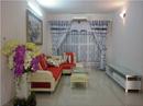 Tp. Hồ Chí Minh: Căn hộ An Bình, Căn hộ trung tâm Quận Tân Phú, Căn hộ gần Đầm Se CL1149825P8