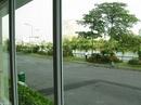 Tp. Hồ Chí Minh: Căn hộ gần Cầu Thị Nghè, gần Ngã Tư Hàng Xanh, cách chợ Bến Thành 2km CL1149845P8