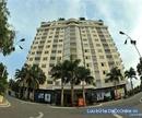 Tp. Hồ Chí Minh: Căn hộ trung tâm Q2, Căn hộ cao cấp Q2, Chiết khấu cao 13, Tặng 4 chỉ vàng SJC CL1149845P8