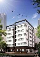 Tp. Hà Nội: Bán gấp chung cư mini Cầu Diễn 830tr/ căn CL1149845P9