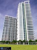Tp. Hà Nội: tôi cần bán gấp căn hộ chung cư tsq 76 và 69m2 đã hoàn thiện CL1149845P9