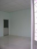 Tp. Hồ Chí Minh: Phòng cho thuê miễn cọc 2. 3tr/ tháng/ 22m2 CL1184693P2