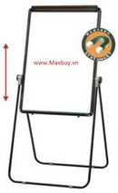 Tp. Hà Nội: Bán bảng Flipchart, bảng văn phòng giá rẻ CL1170509