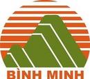 Tp. Hồ Chí Minh: căn hộ hoàng kim thế gia CL1149825P8