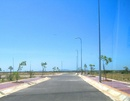 Đồng Nai: Nhượng Gấp Đất Nền Dự Án Hud1 Liền Kề Sunflower City 150Tr/ nền 90M2 CL1134009