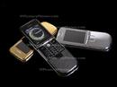 Tp. Hồ Chí Minh: Điện thoại 2 sim xe hơi BMW 760 CL1155849