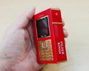 Tp. Hồ Chí Minh: Điện thoại hình gói thuốc lá 555, Marlboro CL1172411