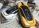 Tp. Hồ Chí Minh: Điện thoại audi G3 kiểu dáng xe hơi CL1172411
