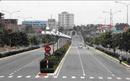 Bình Dương: đất thổ cư - thành phố mới bình dương CL1163613
