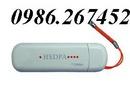 Tp. Hà Nội: usb 3g cho cả 3 mạng giá cực sốc gianh cho sinh vien CL1218532