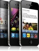 Tp. Hồ Chí Minh: Iphone 4G 2sim tivi CL1172411