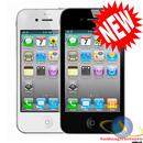 Tp. Hồ Chí Minh: Iphone 4 cảm ứng nhiệt Wifi CL1183645