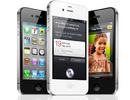 Tp. Hồ Chí Minh: iPhone 4S Retina android CL1183645