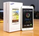Tp. Hồ Chí Minh: Samsung galaxy Note Android CL1172411