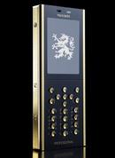 Tp. Hồ Chí Minh: Điện thoại mobiado professional 105 gcb CL1155849