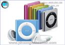 Tp. Hà Nội: (PAC) Bán Ipod Shuffle Gen 4 2Gb, Box, Seal, Chưa Active, BH 12 tháng, giá 1299K CL1163690