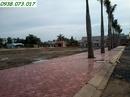 Tp. Hồ Chí Minh: Bán đất nền Bình Chánh - QL 50 - gần sân banh Thành Long chỉ 326tr CL1149732