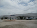 Bình Dương: mua đất nền giá rẻ nhất 0906645170 mr trưởng bán đất ,bình dương nhà đất CL1149732