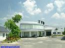 Tp. Hồ Chí Minh: Nhà xưởng cho thuê hoặc bán xã Tân Phú Trung, Củ Chi - DT : 9. 877m2 CL1149732
