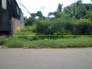Tp. Hồ Chí Minh: Bán nền đất mặt tiền đường Nguyễn Thị Lắng, xã Tân Phú Trung - DT : 331m2 CL1149732